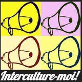 Interculture MOI