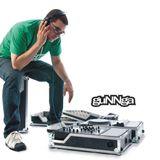 guNNga - POP/EDM set