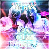 4Clubbers Real Club Bangers - CD 2 (2014)