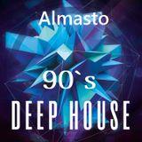 90`s Deephouse