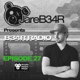 B34R RADIO EPISODE 27: MMW