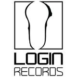 Login records showcase on Exelon radio, Guest Ektoplazma
