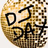 #djdAx LiVE15-17