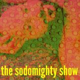 DJ CHAUNCEY D : THE SODOMIGHTY SHOW EPISODE SEVENTY FOUR : WORLD PRIDE DISCOPLOSION