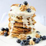 FryBread Breakfast September 28th 2014 BaseFM