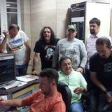 Druga strana racunara emisija 38 Radio Beograd 1 treci deo