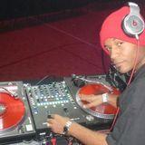 DJ Radikal - Rhythm and Praise Master Mix