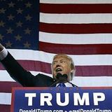 Amokalex & Frank Stoner Show - The Day After! - Presidential Elections 2016 - Donald Trump