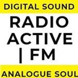 Back in the Day by Dj Naughty for Radioactivefm