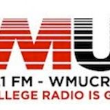 WMUC College Park Radio mix 5/19/2013
