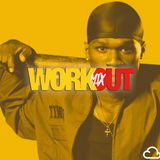 The Workout Mix: Vol 5 [The Back In The Day Buffet Edition]
