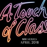 A Touch of Class Mix Series 04/2018 by Tobias S.