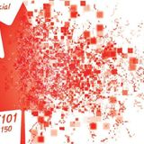 Musicology - DJ101 - Canada Day special