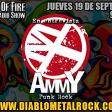 Ammy (Sep. 19, 2013)