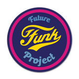 Future Funk Project 'The Breaks' Live in Mumbai