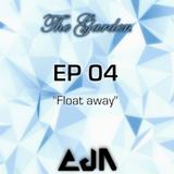 """The Garden : EP04 - """"Float Away"""""""