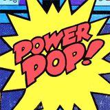 Dopedoll Radio Presents: TEENARAMA - A Power Pop New Wave Explosion!