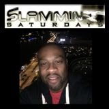 Ricky Bradshaw Slammin Saturdays Mix 4/8/17 LIVE No Ratz Radio