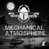 HighThere 'Mechanical Atmosphere'