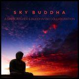 Sky Buddha-A Skyecatcher & Buddhafish Collaboration