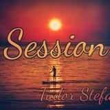 Tudor Stefan - Session