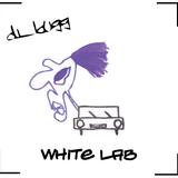 dj_bugg - White Lab