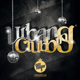 "Urban Clubbing ""Podcast"" Vol. 15"