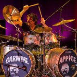 Carmine Appice, Stick it - My Life of Sex, Drums, and Rock 'N' Roll!