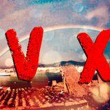 VegaStream#X