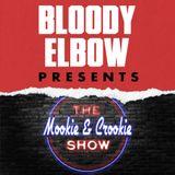 Mookie & Crookie Show 25: Will Endeavor Buy PBC? John Nash Weighs In