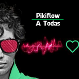 Pikiflow - A Todas