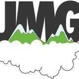 JMG----BALIBAR AUGUST MIX