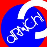 dRNCh! Radio Show@GALAXY FM 385 14|09|17 Гостин: Ogie Live