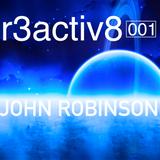 r3activ8 001