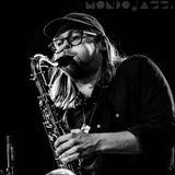 Otis Sandsjö Pablo Ablanedo, Webber/Morris Big Band, Gordon Grdina & New Releases [Mondo Jazz 111-2]