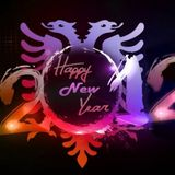 One Place, One Light, One Beat, One Soul... (In Trance We Trust) - Dj EroL (New Year Opening Mix Set