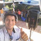Mix Julio Variado 201VII - DJ IRANS