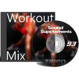 Mega Music Pack cd 93