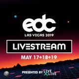 Martin Garrix @ EDC Las Vegas 2019