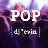 POP HITS | ♫ BEST PLAYLIST FOR YOUR PARTY ♫