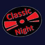 Classic Night - El Jose Perez