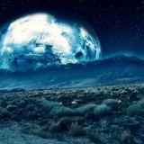 Aquastic - Extraterrestrial 001 (Progressive Planet)