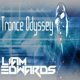 Trance Odyssey- Episode 006