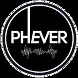 Melodic Movements episode 022 ( Aidan O sullivan Guest mix )