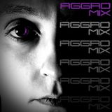 Dance Aggro Mix [83Min] mixed by Mary