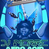 AAL 9-17-11 DJ Pierre Hr 1