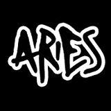 Aries & David Boomah - Studio Mix