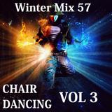 Winter Mix 57 - Chair Dancing Vol. 3