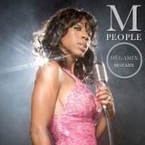 M People Megamix