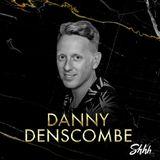 Shhh... The Gold Party Live - 24th Nov 2018 - Danny Denscombe